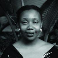Zukiswa Zimela