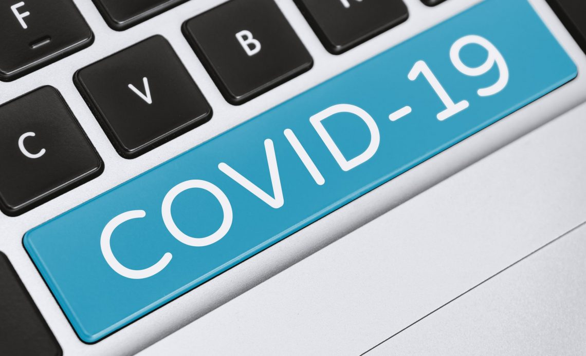 Business may potentially be sued for negligentlyexposing others to COVID-19
