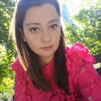 Nabila Mayet-Cassim