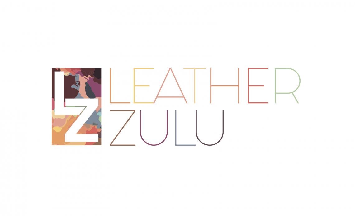 Leather Zulu Logo